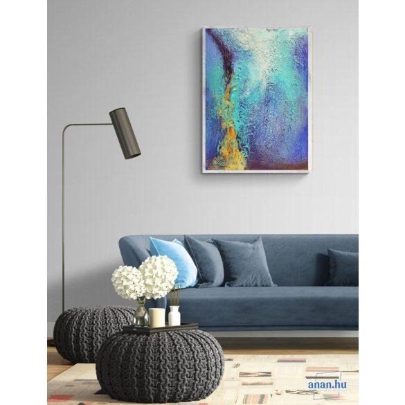 Szenvedélyek, absztrakt festmény,design,kortárs,festmény,galéria,