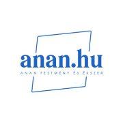 Nemesacél fülbevaló, lápisz lazuli, kristály, nemesacél szerelékek