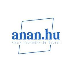 """""""Rózsaszín Sztepp"""", nyaklánc, minimalista, ezüst, rózsakvarc, esküvő, koszorúslány"""